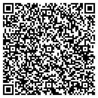 QR-код с контактной информацией организации БАРС-2, ООО