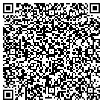 QR-код с контактной информацией организации КОНТИНЕНТ, ОАО