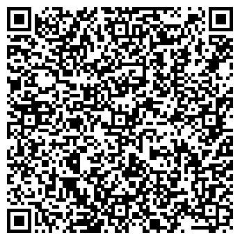 QR-код с контактной информацией организации НЕВСКИЙ ДЕЛОВОЙ ЦЕНТР