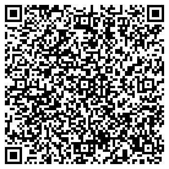 QR-код с контактной информацией организации ОБВОДНЫЙ