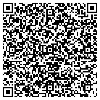 QR-код с контактной информацией организации ПРОФЕССОРА КАЧАЛОВА 9