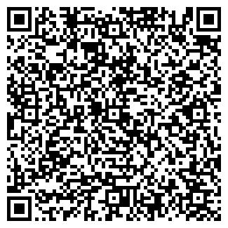 QR-код с контактной информацией организации ПЕТРОБАЛТ, ООО