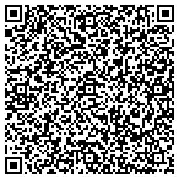 QR-код с контактной информацией организации КОНФЕРЕНЦЗАЛ ЗАВОДА ЗВЕЗДА, ОАО