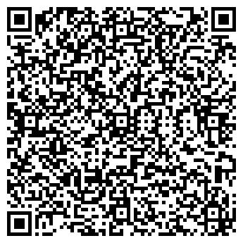 QR-код с контактной информацией организации МАШОПТТОРГ, ЗАО