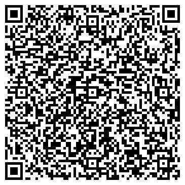 QR-код с контактной информацией организации ЛЕНОБЛТРАНС, ООО