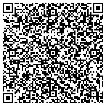 QR-код с контактной информацией организации ОПЫТНО-ЭКСПЕРИМЕНТАЛЬНЫЙ ЗАВОД