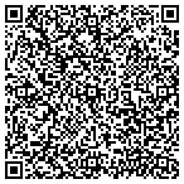 QR-код с контактной информацией организации ОАО РЕМОНТНО-МЕХАНИЧЕСКИЙ ЗАВОД № 12