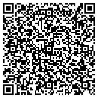QR-код с контактной информацией организации РЕНТА СЕРВИС