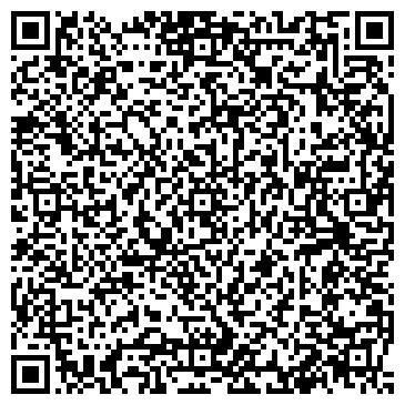 QR-код с контактной информацией организации ТОРЭКСТ ИНЖИНИРИНГОВАЯ ФИРМА