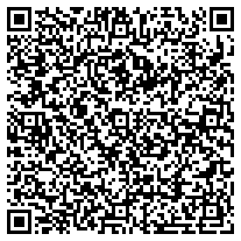 QR-код с контактной информацией организации А-ТЕХОСМОТР НЕВСКАЯ