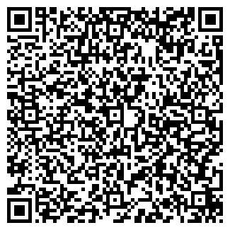 QR-код с контактной информацией организации ООО НЭО