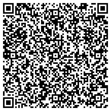 QR-код с контактной информацией организации 78 РЕГИОН НЕЗАВИСИМАЯ ЭКСПЕРТНАЯ КОМПАНИЯ