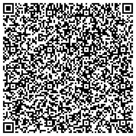 QR-код с контактной информацией организации ОРГАН ПО СЕРТИФИКАЦИИ СПЕЦИАЛЬНЫХ И СПЕЦИАЛИЗИРОВАННЫХ АВТОТРАНСПОРТНЫХ СРЕДСТВ И УСЛУГ НА АВТОМОБИЛЬНОМ ТРАНСПОРТЕ