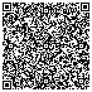 QR-код с контактной информацией организации РОС-ТЕСТ СЕРТИФИКАЦИОННЫЙ ЦЕНТР