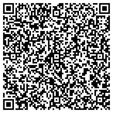 QR-код с контактной информацией организации ОГНЕВА Г. М. ПАТЕНТНЫЙ ПОВЕРЕННЫЙ