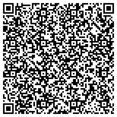 QR-код с контактной информацией организации БАНК САНКТ-ПЕТЕРБУРГ ОАО ПРОЛЕТАРСКИЙ ФИЛИАЛ