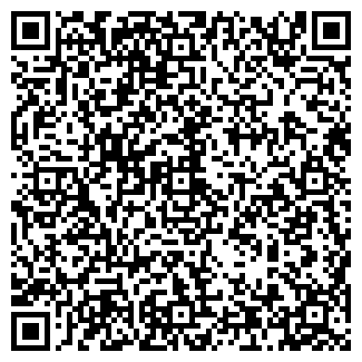 QR-код с контактной информацией организации ИНКАСБАНК, ОАО