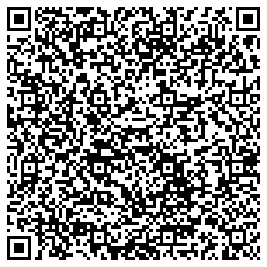 QR-код с контактной информацией организации МБА-МОСКВА ООО ДОПОЛНИТЕЛЬНЫЙ ОФИС ОБУХОВСКИЙ