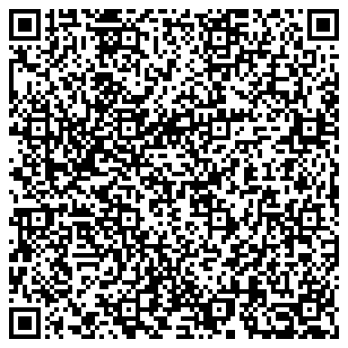 QR-код с контактной информацией организации ОГНИ ПЕТЕРБУРГА ФИЛИАЛ КБ ОГНИ МОСКВЫ ОПЕРАЦИОННАЯ КАССА