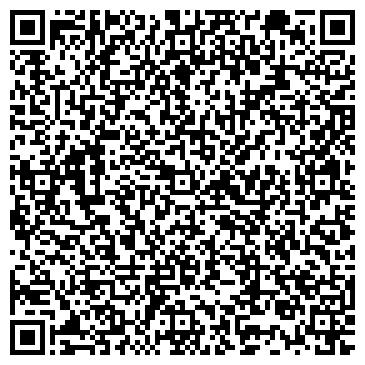 QR-код с контактной информацией организации ПРОМСВЯЗЬБАНК ОАО ОТДЕЛЕНИЕ ЛОМОНОСОВСКОЕ