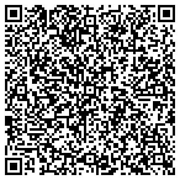 QR-код с контактной информацией организации ПРОМСЕРВИСБАНК ООО СПБ ФИЛИАЛ ДОП. ОФИС
