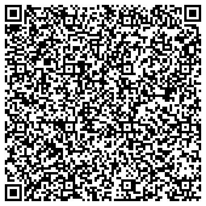 QR-код с контактной информацией организации СБЕРБАНК РОССИИ СЕВЕРО-ЗАПАДНЫЙ БАНК ДОП. ОФИС КРАСНОГВАРДЕЙСКОГО ОТДЕЛЕНИЯ № 8074/0592