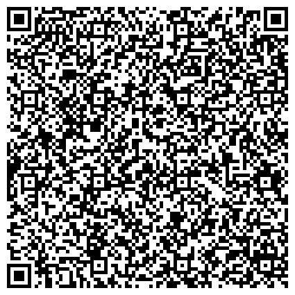 QR-код с контактной информацией организации СБЕРБАНК РОССИИ СЕВЕРО-ЗАПАДНЫЙ БАНК ДОП. ОФИС КРАСНОГВАРДЕЙСКОГО ОТДЕЛЕНИЯ № 8074/0659