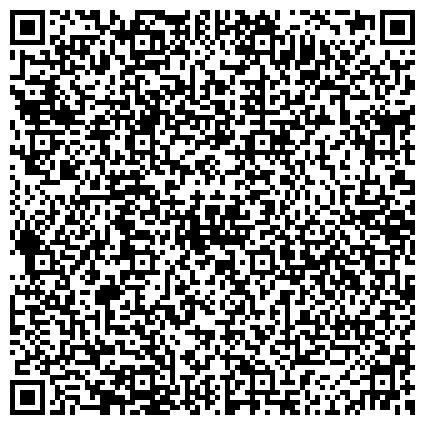 QR-код с контактной информацией организации СБЕРБАНК РОССИИ СЕВЕРО-ЗАПАДНЫЙ БАНК ДОП. ОФИС КРАСНОГВАРДЕЙСКОГО ОТДЕЛЕНИЯ № 8074/0667