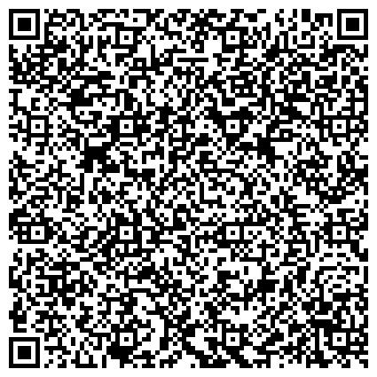 QR-код с контактной информацией организации СБЕРБАНК РОССИИ СЕВЕРО-ЗАПАДНЫЙ БАНК ДОП. ОФИС КРАСНОГВАРДЕЙСКОГО ОТДЕЛЕНИЯ № 8074/0678