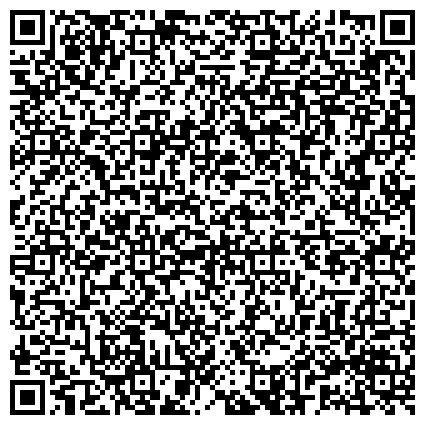 QR-код с контактной информацией организации СБЕРБАНК РОССИИ СЕВЕРО-ЗАПАДНЫЙ БАНК ДОП. ОФИС КРАСНОГВАРДЕЙСКОГО ОТДЕЛЕНИЯ № 8074/0693
