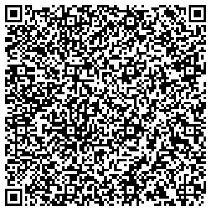 QR-код с контактной информацией организации СБЕРБАНК РОССИИ СЕВЕРО-ЗАПАДНЫЙ БАНК ДОП. ОФИС КРАСНОГВАРДЕЙСКОГО ОТДЕЛЕНИЯ № 8074/0702