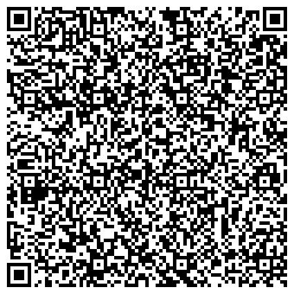 QR-код с контактной информацией организации СБЕРБАНК РОССИИ СЕВЕРО-ЗАПАДНЫЙ БАНК ДОП. ОФИС КРАСНОГВАРДЕЙСКОГО ОТДЕЛЕНИЯ № 8074/0714