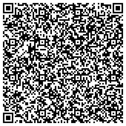 QR-код с контактной информацией организации СБЕРБАНК РОССИИ СЕВЕРО-ЗАПАДНЫЙ БАНК ДОП. ОФИС КРАСНОГВАРДЕЙСКОГО ОТДЕЛЕНИЯ № 8074/0775