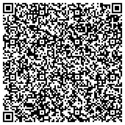 QR-код с контактной информацией организации СБЕРБАНК РОССИИ СЕВЕРО-ЗАПАДНЫЙ БАНК ДОП. ОФИС КРАСНОГВАРДЕЙСКОГО ОТДЕЛЕНИЯ № 8074/1098