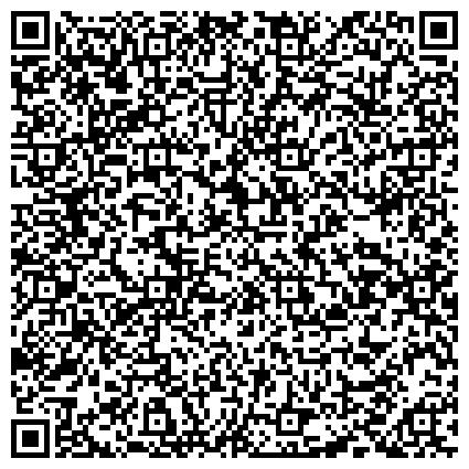 QR-код с контактной информацией организации СБЕРБАНК РОССИИ СЕВЕРО-ЗАПАДНЫЙ БАНК ДОП. ОФИС КРАСНОГВАРДЕЙСКОГО ОТДЕЛЕНИЯ № 8074/1689