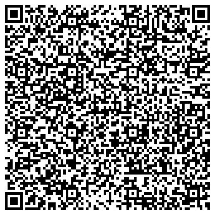 QR-код с контактной информацией организации СБЕРБАНК РОССИИ СЕВЕРО-ЗАПАДНЫЙ БАНК ДОП. ОФИС ФРУНЗЕНСКОГО ОТДЕЛЕНИЯ № 2006/0222