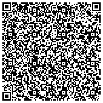 QR-код с контактной информацией организации СБЕРБАНК РОССИИ СЕВЕРО-ЗАПАДНЫЙ БАНК ДОП. ОФИС ФРУНЗЕНСКОГО ОТДЕЛЕНИЯ № 2006/0382