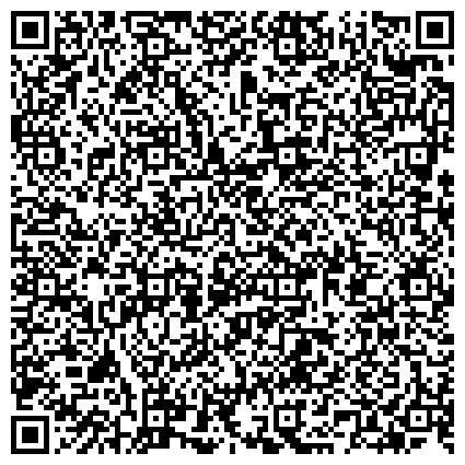QR-код с контактной информацией организации СБЕРБАНК РОССИИ СЕВЕРО-ЗАПАДНЫЙ БАНК ДОП. ОФИС ФРУНЗЕНСКОГО ОТДЕЛЕНИЯ № 2006/0409