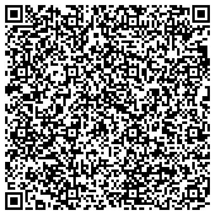 QR-код с контактной информацией организации СБЕРБАНК РОССИИ СЕВЕРО-ЗАПАДНЫЙ БАНК ДОП. ОФИС ФРУНЗЕНСКОГО ОТДЕЛЕНИЯ № 2006/0457