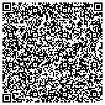 QR-код с контактной информацией организации СБЕРБАНК РОССИИ СЕВЕРО-ЗАПАДНЫЙ БАНК ДОП. ОФИС ФРУНЗЕНСКОГО ОТДЕЛЕНИЯ № 2006/0529