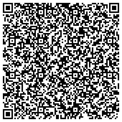 QR-код с контактной информацией организации СБЕРБАНК РОССИИ СЕВЕРО-ЗАПАДНЫЙ БАНК ДОП. ОФИС ФРУНЗЕНСКОГО ОТДЕЛЕНИЯ № 2006/0565