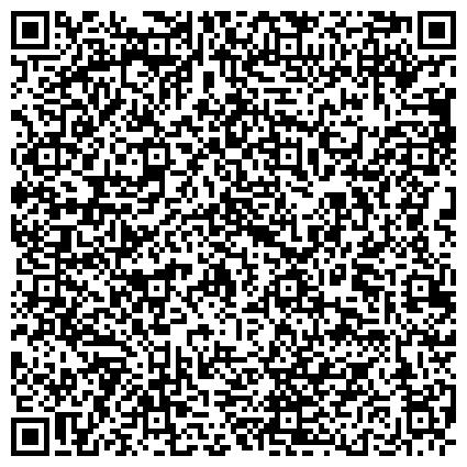 QR-код с контактной информацией организации СБЕРБАНК РОССИИ СЕВЕРО-ЗАПАДНЫЙ БАНК ДОП. ОФИС ФРУНЗЕНСКОГО ОТДЕЛЕНИЯ № 2006/0567