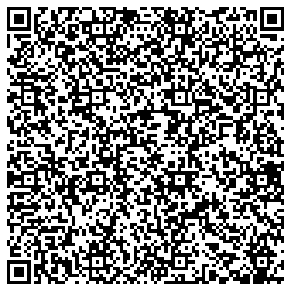 QR-код с контактной информацией организации СБЕРБАНК РОССИИ СЕВЕРО-ЗАПАДНЫЙ БАНК ДОП. ОФИС ФРУНЗЕНСКОГО ОТДЕЛЕНИЯ № 2006/0692