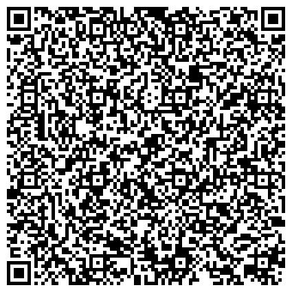 QR-код с контактной информацией организации СБЕРБАНК РОССИИ СЕВЕРО-ЗАПАДНЫЙ БАНК ДОП. ОФИС ФРУНЗЕНСКОГО ОТДЕЛЕНИЯ № 2006/1113