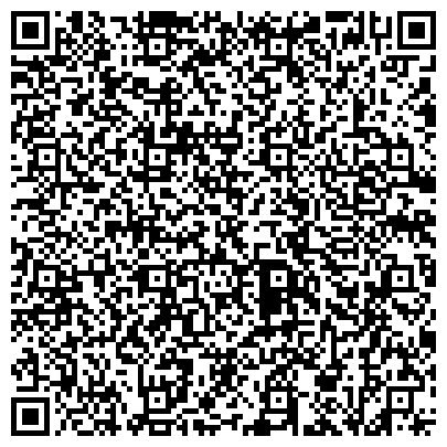QR-код с контактной информацией организации СБЕРБАНК РОССИИ СЕВЕРО-ЗАПАДНЫЙ БАНК ДОП. ОФИС ФРУНЗЕНСКОГО ОТДЕЛЕНИЯ № 2006/1729