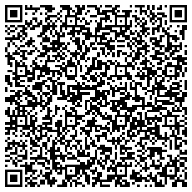 QR-код с контактной информацией организации СОЮЗ АКБ ОАО СПБ ФИЛИАЛ ДОП. ОФИС ПРАВОБЕРЕЖНЫЙ
