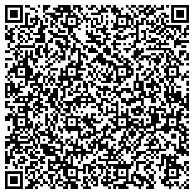 QR-код с контактной информацией организации УРАЛСИБ ОАО ФИЛИАЛ СПБ ДИРЕКЦИЯ ОТДЕЛЕНИЕ НЕВСКОЕ