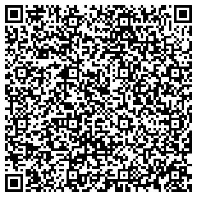 QR-код с контактной информацией организации УРАЛСИБ ОАО ФИЛИАЛ СПБ ДИРЕКЦИЯ ОТДЕЛЕНИЕ ПРАВОБЕРЕЖНОЕ