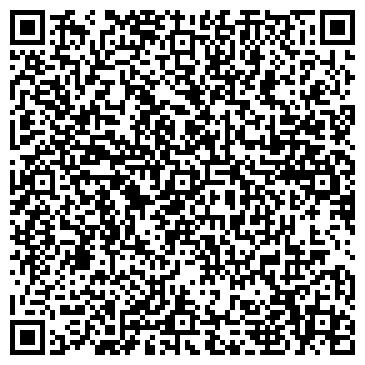 QR-код с контактной информацией организации ЭКОТОН НЕВСКОЕ ОТДЕЛЕНИЕ