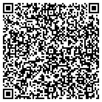 QR-код с контактной информацией организации ПЕТРОСТРОЙКОМПЛЕКТ ТД